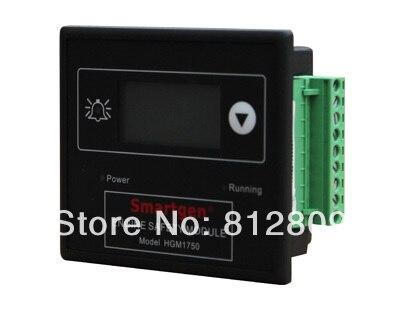 HGM1750 Genset Controller smartgen hgm1750 genset controller