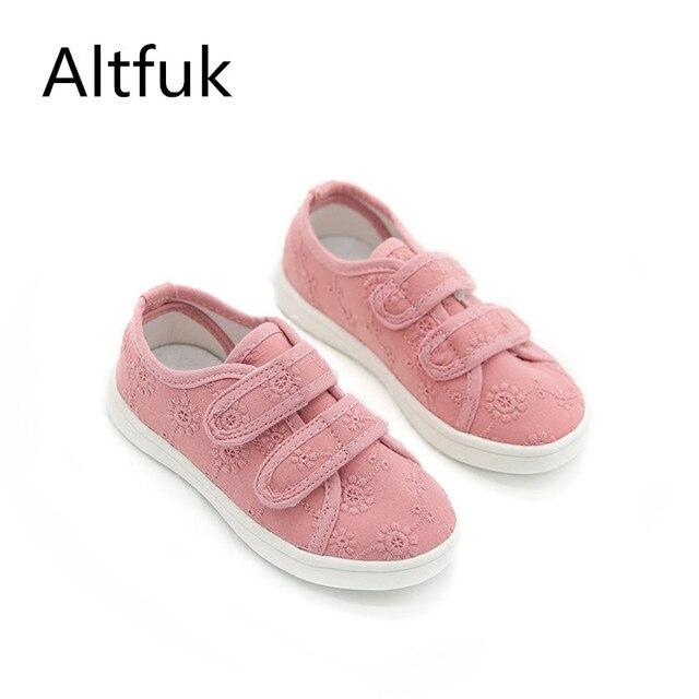 Meisjes Kinderschoenen.Altfuk 26 30 Peuter Meisjes Kinderschoenen Kinderen Sneakers