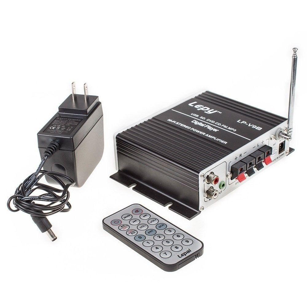 amplificador заказать на aliexpress