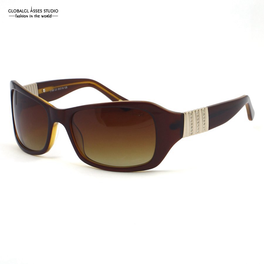 Good Quality Sunglasses  online whole good sunglasses from china good sunglasses