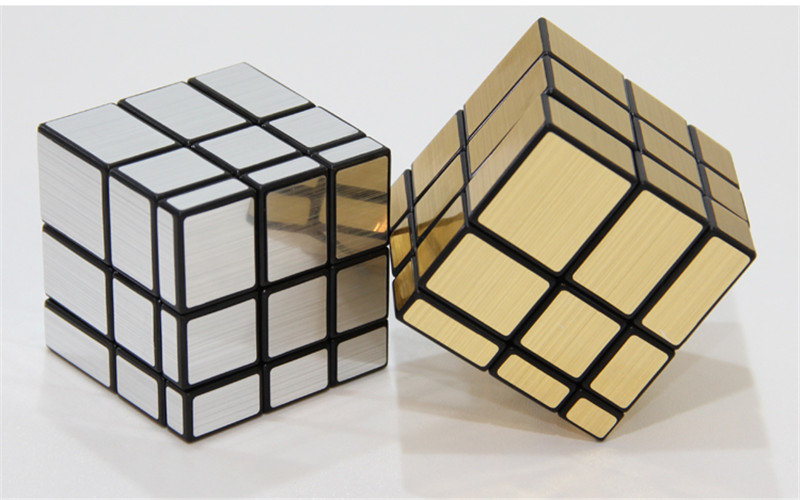 Rubik Cube (7)