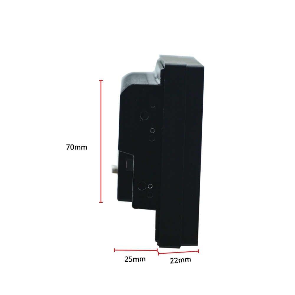 Podofo 2din カーラジオの Android マルチメディアプレーヤー Autoradio 2 Din 7 インチタッチスクリーンの Gps Wifi Bluetooth FM 自動オーディオプレーヤーステレオ