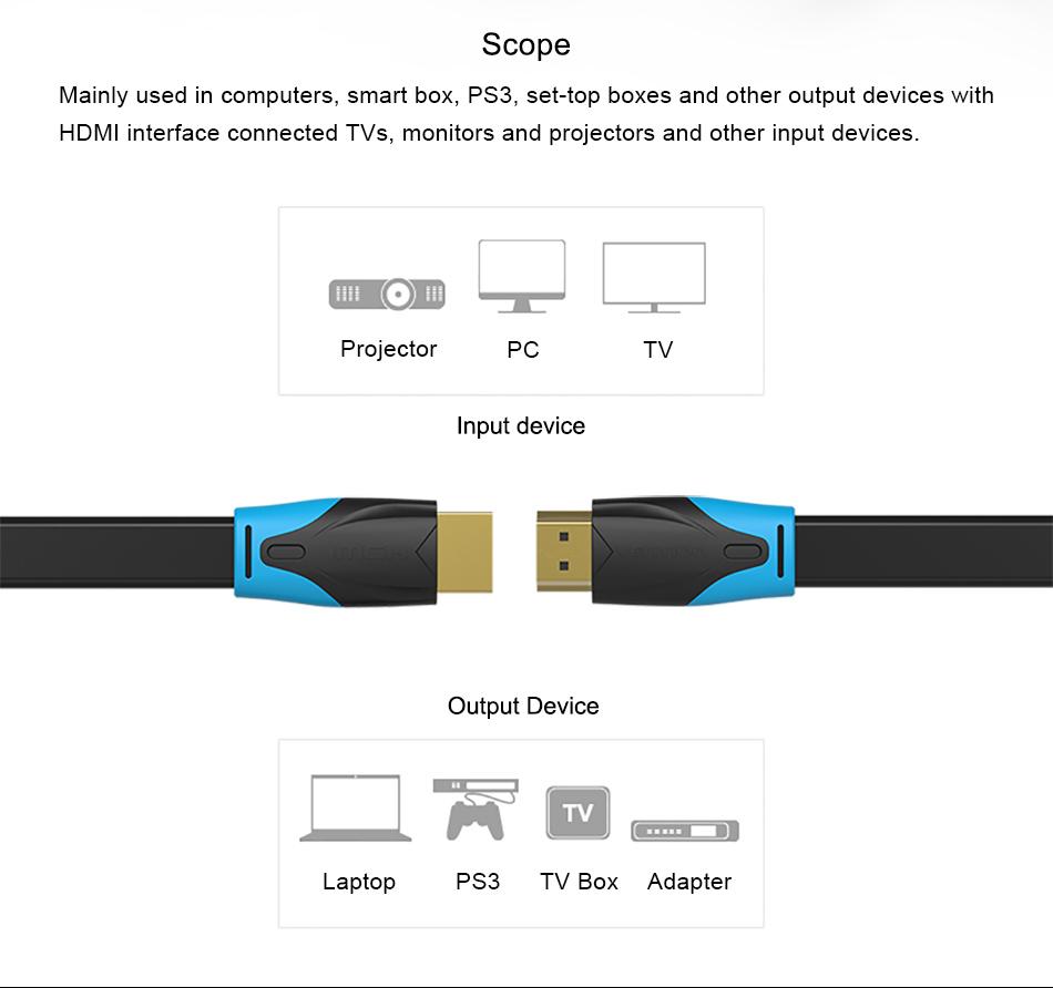 HDMI_09