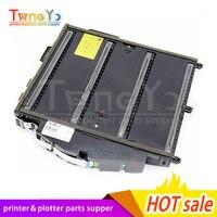Оригинальный Для HP CP5225 CP5225 M750 M775 CP5525 лазерный сканер RM1-6122-070CN RM1-6122 RM1-6204-000CN лазерная головка