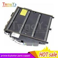 HP CP5225 CP5225 M750 M775 CP5525 레이저 스캐너 RM1-6122-070CN RM1-6122 RM1-6204-000CN RM1-6204 레이저 헤드