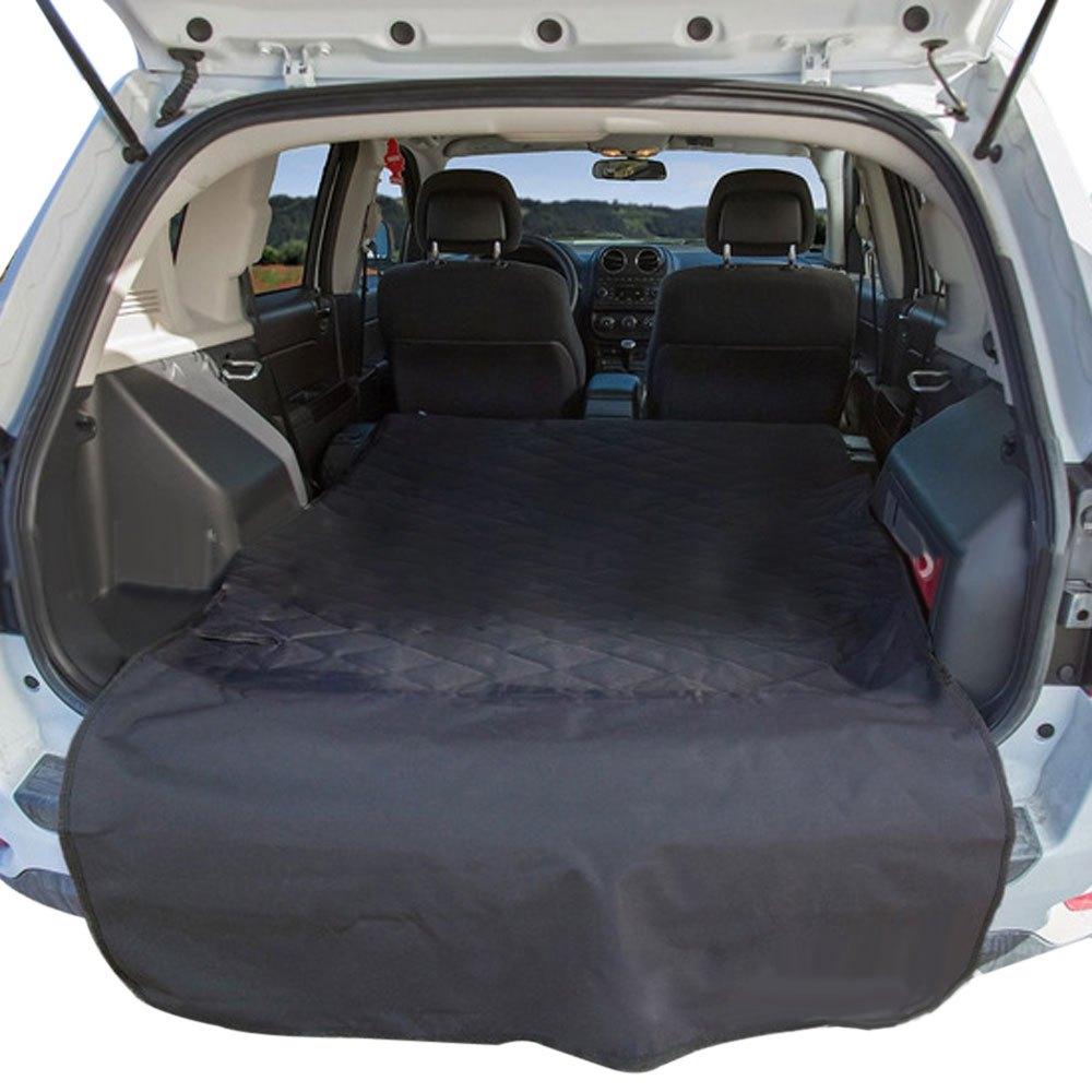 achetez en gros universel tapis de coffre en ligne des grossistes universel tapis de coffre. Black Bedroom Furniture Sets. Home Design Ideas