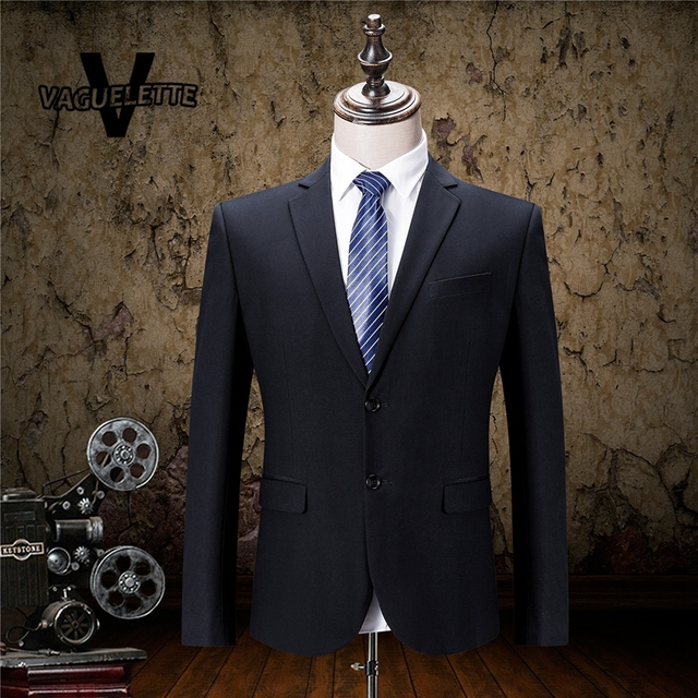 (Blazer+Pant)Mens Wedding Tuxedos Business Classic Wear Skinny Male Suits Slim Fit Imported Trajes De Hombres De Vestir S-3XL