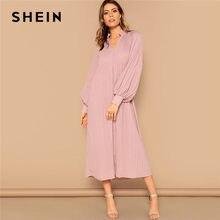 98f2f2ffc39c8 Popular Modest Pink Dress-Buy Cheap Modest Pink Dress lots from ...