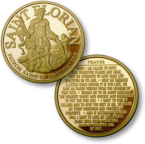 Low price Prayer Challenge Coin big discount custom Personalized coins wholesale Prayer Challenge Coin cheap Challenge Coin in Non currency Coins from Home Garden
