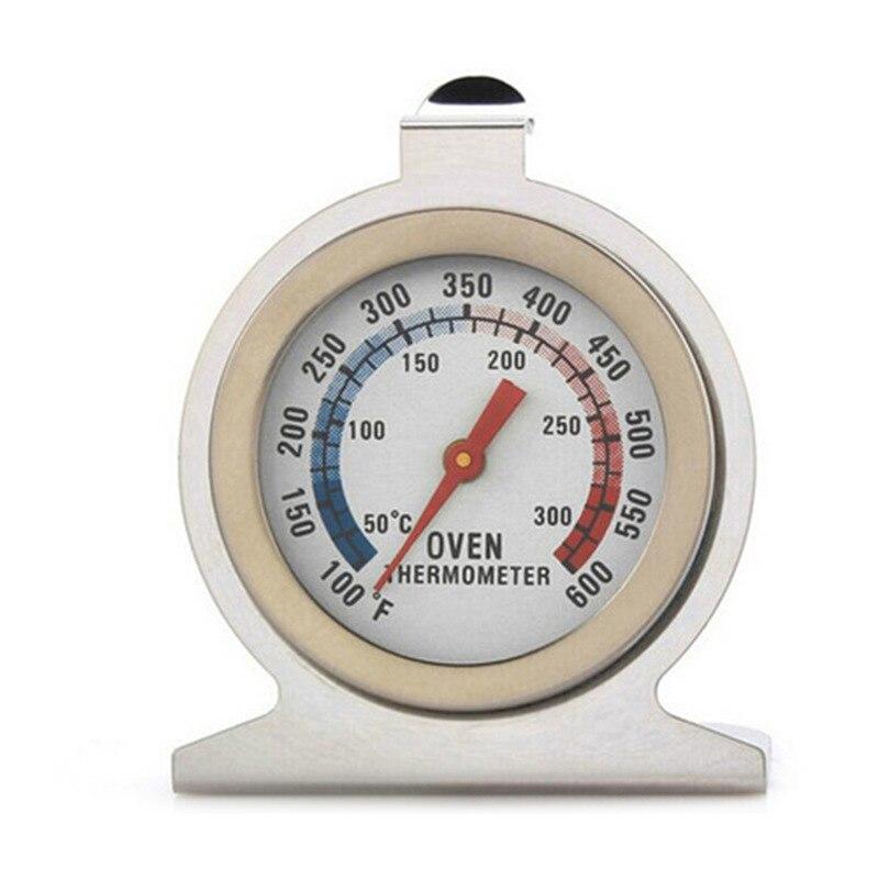 Acquista all'ingrosso Online cucina termometro da forno da ...