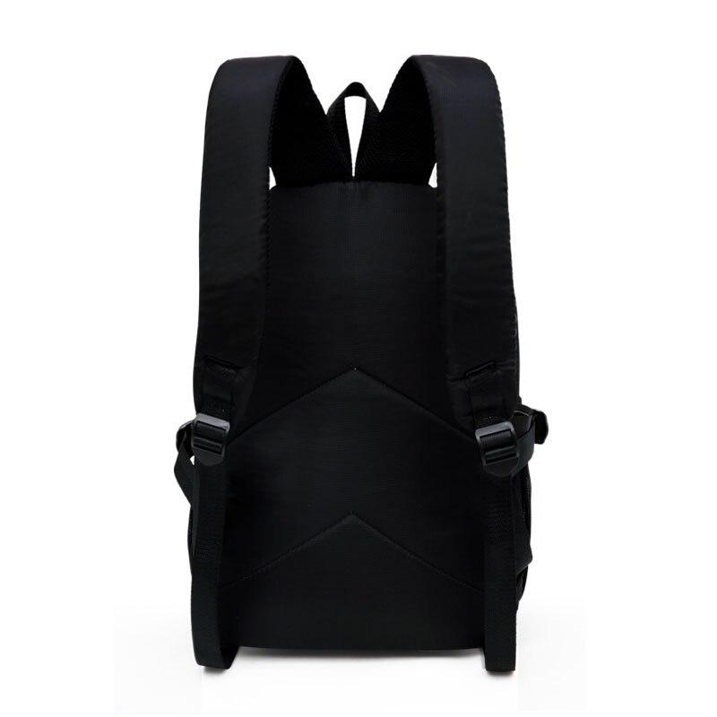rucksacks for girls book bag man shoulder back bags women backbag woman  bagpack cool backpack casual school bags boys mochilas-in Backpacks from  Luggage ... 34a51fb67a