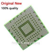 NF-7050-610I-A2 NF-7050-6101-A2 BGA NF 7050 6101 A2 BGA Чипсет