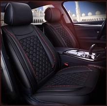 car seat cover covers auto automobiles cars accessories for mitsubishi asx evolution galant grandis l200 lancer 9 10 x