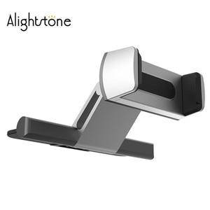 Alightstone Universal Car Phon