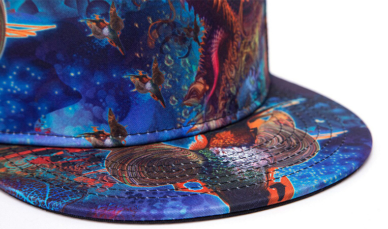 toddler dinosaur baseball cap the good men women adjustable flat printing hip jr