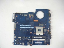 Laptop motherboard for RV520 RV515 S3520 BA92-08190A BA92-08190B