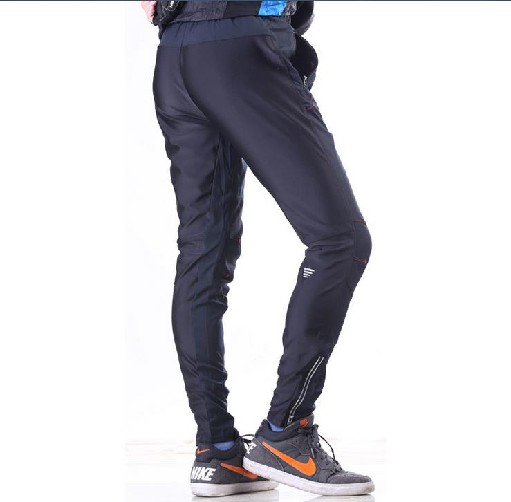 New men pants for hiking cycling riding breathable light and - Sportswear and Accessories - Photo 4