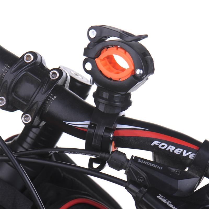 360 מעלות סיבוב אופני רכיבה אופניים - רכיבה על אופניים