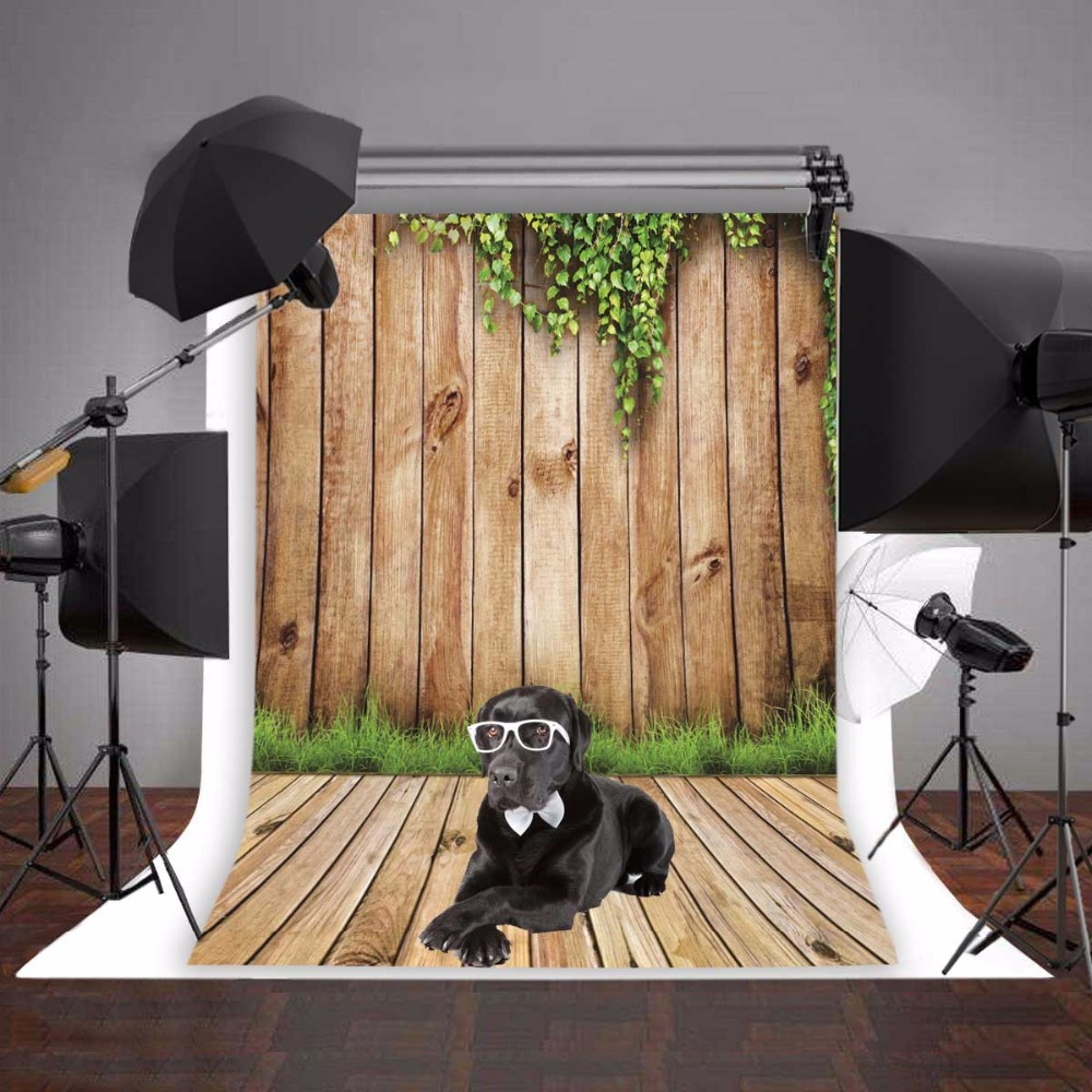 wooden floor baby backdrops stor photo props wedding background vinyl 5x7ft or 3x5ft kiss лак для ногтей карамельное яблоко kiss mini nail polish mnp32 8 мл