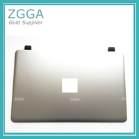 Genuine New LCD Rear Lid For HP Probook 350 G1 G2 355 Back Cover Top Case
