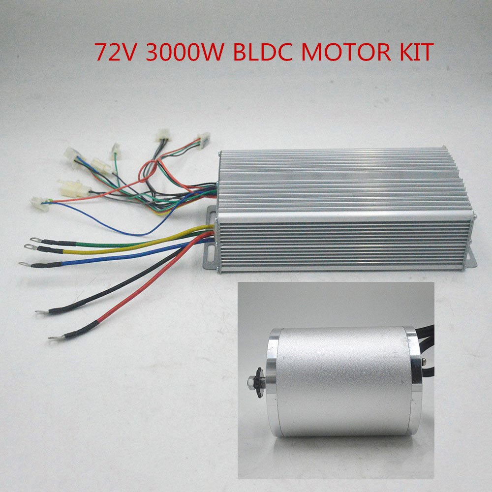 MOSFET 36.0 Amps 500 V 0.17 Ohm Rds 5 pieces