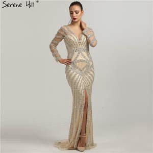 Best Latest Gown Designs