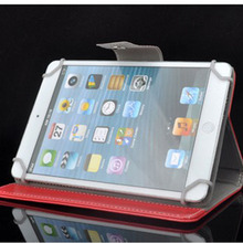 Tablet Protective Case for 7 inch Tablet PC Waterproof Dropr