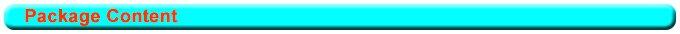 """Miękka tpu phone case dla lenovo a6010 plus & a6000 & dla lenovo lemon k3 k30-t skóry pokrywa 5 """"k 3 a 6000 6010 case dla lenovo 2"""