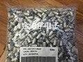 Твердотельные конденсаторы 6X11 Цзиньшань твердотельные конденсаторы 16V270UF 270 МКФ 16 В