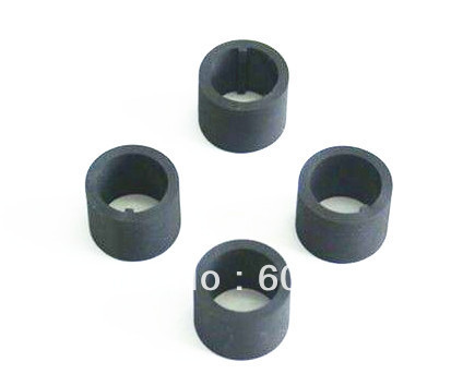 for  SCX-5115/5315F/6220/6320F MP Pick-Up Tire JC81-00427A 20pcs/LOT laser printer parts wholesaler