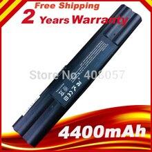 8 cell laptop-batterie für asus a3 a6 a7 a3000 a6000, a42-a3 a42-a6 a41 a41-a6 70-na51b1100