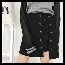 Harajuku-Women-Skirt-Preppy-Style-Asymmetrical-Skirts-Mini-Lace-up-Slim-Saia-Faldas-Ladies-Jupe-Kawaii.jpg_640x640