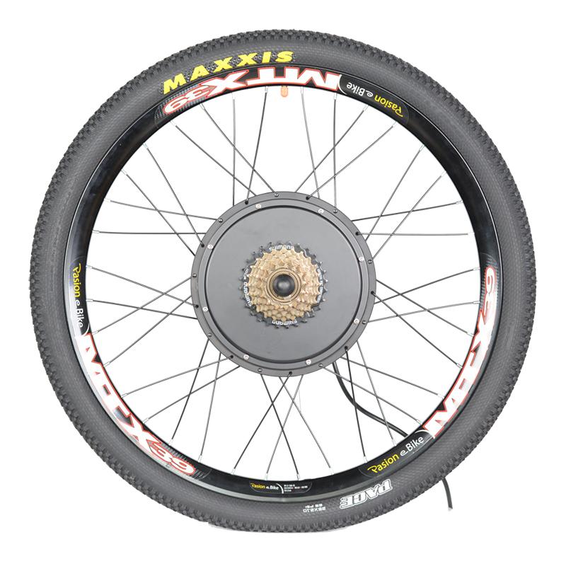 pasionebike-1500W-conversion-kit-01-02