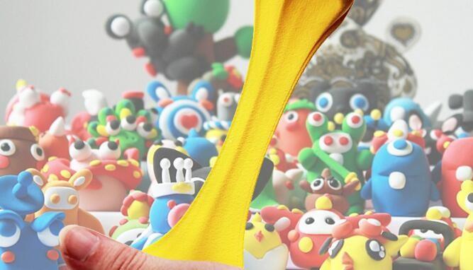 36-Colors-Intelligent-plasticine-Kids-toys-DIY-Soft-Clay-Blocks-plasticine-play-up-polymer-clay-playdough (5)