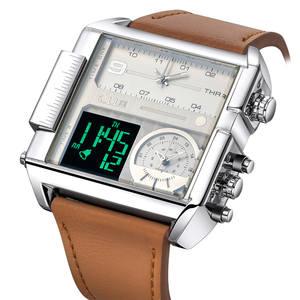 79c8fbd15c0 top 10 most popular relojes marca de lujo hombre 2 15 brands