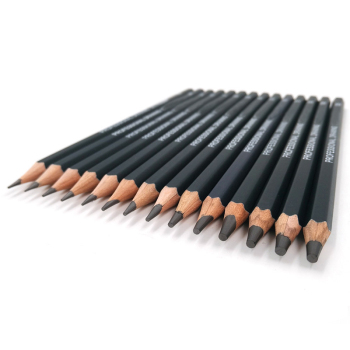 Drawing Pencil Set Best Sellers Pencil Alca Cartel