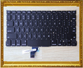 """Новый оригинальный ноутбук сша клавиатура для MacBook pro Retina 13 """" A1502 сша клавиатура ME864 ME865 ME866 2013 год"""