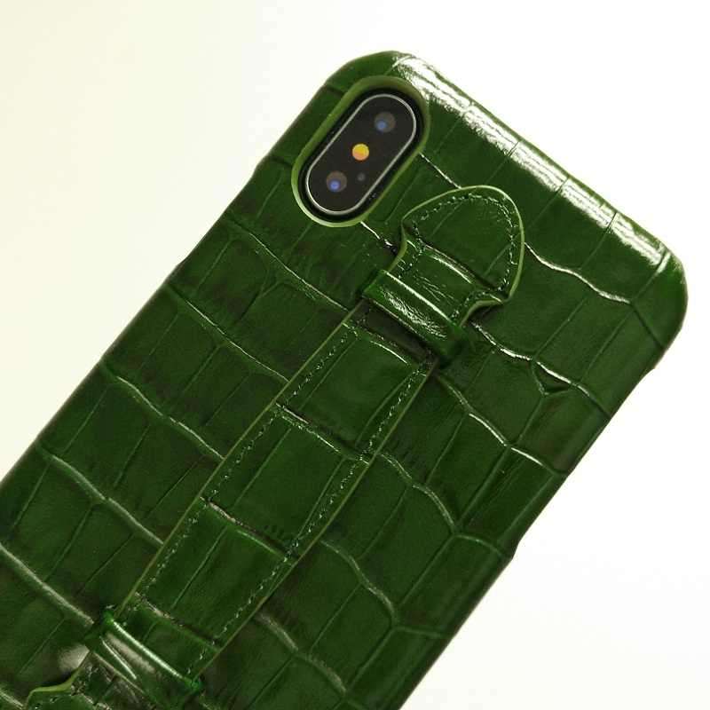 croc iphone 8 case