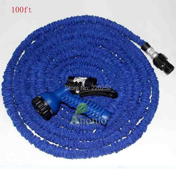 Compare Prices on 100ft Garden Hose Online ShoppingBuy Low Price