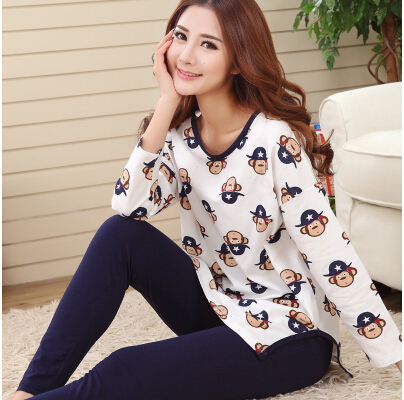 2475704e0 pijamas mujer modernos