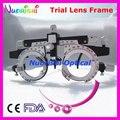 Xd01 Profressional Universal óptico optometria Multifunction da lente de teste de menor custo de transporte