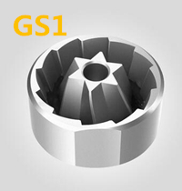 GS1-2