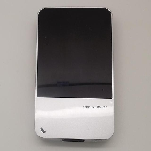Многомодовый 150 М GSM Wi-Fi Hotspot Модем Открыл Мобильный EVDO/WCDMA WIFI smart 3g roteador 3 г беспроводной маршрутизатор wi-fi СИМ Слот Для Карт