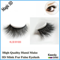 Fastest Shipping! Real 3d mink eyelash/silk 3d eyelashes/3d eyelash make up/individual 3d eyelash extensions