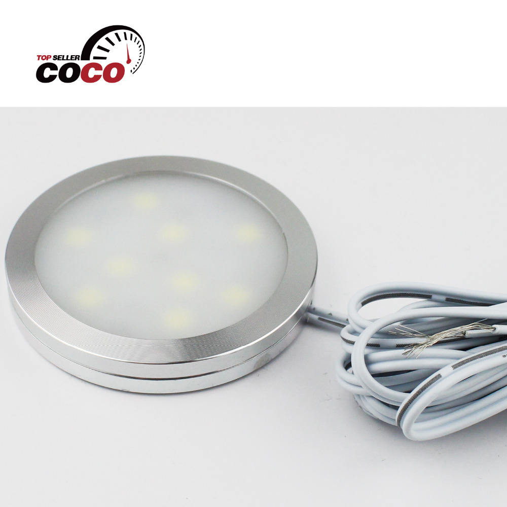 Online Get Cheap Thin Lamp Wire -Aliexpress.com   Alibaba Group