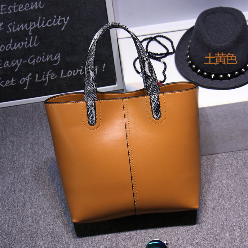 2017 European Genuine Leather Women Messenger Bags Real Leather Women Shoulder Bags Brand Designer Handbags High Quality