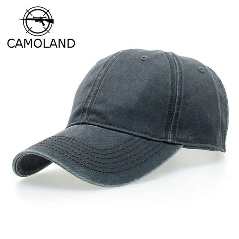 2019 New Fashion Brand Snapback Baseball Cap Women Men Gorra Street Hip Hop Caps Suede Hats for Ladies Summer Team Outdoor Sport