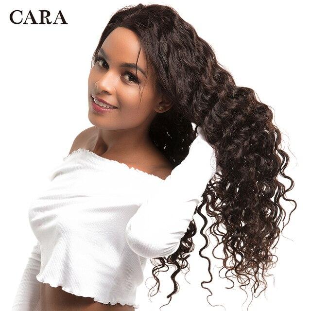 Loose Wave Bundles Brazilian Hair Weave Bundles Remy Human Hair