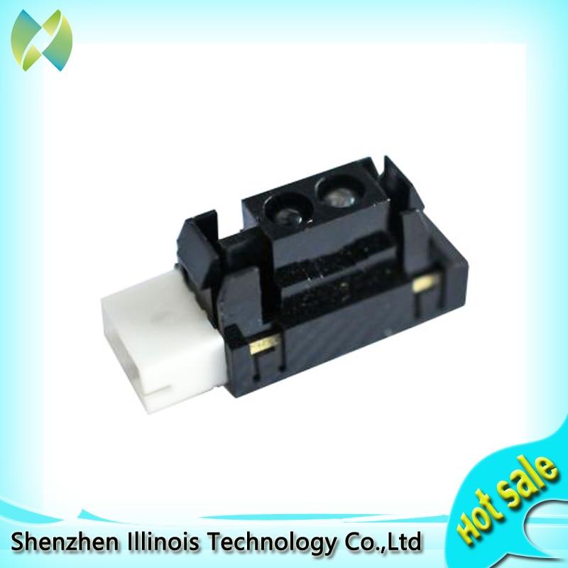 Mimaki JV33 Paper Width Sensor printer parts printer parts mimaki jv33 printer sensor - title=
