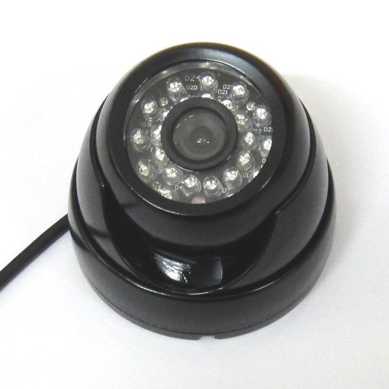 HD 2MP Sony IMX307 1/2.8 Black light CCTV IP POE Camera Starlight Outdoor Dome Weatherproof Security Network H.265+HD 2MP Sony IMX307 1/2.8 Black light CCTV IP POE Camera Starlight Outdoor Dome Weatherproof Security Network H.265+